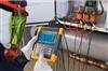 福禄克Fluke电气性能综合测试仪
