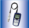 CPH 6300手持式压力显示仪 CPH 6300