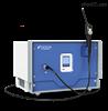 厂家直销德国INFICON氢气泄漏检测仪特价