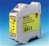 CTD10H12005AXXXCarlo Gavazzi传感器CTD10H12005AXXX现货