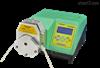 WF600G高精度液体分配蠕动泵