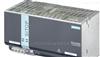 6EP1437-3BA00德国siemens西门子6EP1437-3BA00变频器现货
