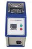 ET382ET382干体式温度校验仪