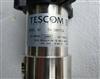 美国TESCOM压力调节器全新现货
