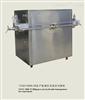 YJGY-2000-25液压式高压均质机