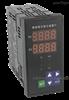 MS-SX214双通道4-20mA数显表可带4路报警