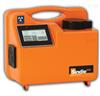 Sindie便携式硫元素分析仪