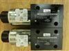 美国PARKER派克电磁阀E321G360系列
