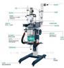 KT ADCHEM 450高压电解液配料反应系统