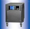 精密型液体高压控制器 CPC8000-H