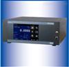 工业压力控制器 CPC4000型