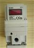 ITV2050型SMC电气比例阀专业代理