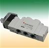 SMC电磁阀SY5120广州供应