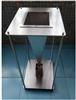 固态速溶茶自由流动堆积密度仪