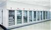海尔冰箱HRZK系列组合式冷库2-8度-25至负35