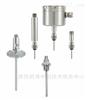 可选:可集成变送器4…20 mA-Labom迷你型热电阻温度计