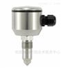 朗博电磁液位开关:LV1100-Wago受载弹簧接线柱