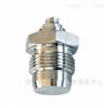 朗博膜盒密封型號:DE2130-不銹鋼材質No. 1.4435