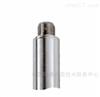 朗博集成式--温度变送器PA2430