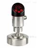 電磁液位開關:-型號LV1100