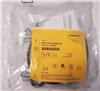 TURCK BI5-P18-Y1X / S9 7光电开关4035025