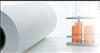 德国赛多利斯有粘合剂玻璃微纤维滤膜