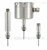 GA2610管夾式溫度傳感器-配件代理商