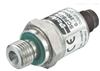 厂家供应派克SCT-150温度传感器