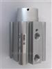 MY1B40-1100L7AZ-M9PASDPC日本SMCMY1B40-1100L7AZ-M9PASDPC气缸现货