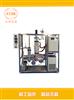 短程分子蒸馏仪AYAN-F100不锈钢刮板