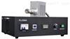 SPV-5Plasma等离子体表面处理仪四川重庆厂家直销