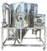 10L喷雾干燥机瞬间雾化干燥装置