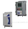 JJYQ700区域辐射监测系统