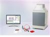 Tanon 4600上海天能全自动化学发光图像分析系统