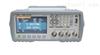 TH283X系列 紧凑型LCR数字电桥