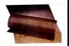 5140-1F级环氧玻璃多胶粉云母板