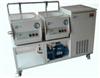 LNG-T98-2组合型真空离心浓缩系统