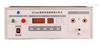 PC40A型数字绝缘电阻测试仪