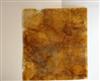 5231虫胶塑型云母板