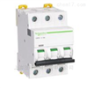 RXM4AB2P7\AC230V德国schneider施耐德RXM4AB2P7继电器现货