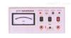 CC93-3 型绝缘电阻表