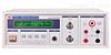 YD9860光伏程控安规测试仪