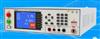 AN9638H/AN9637H安规综合分析仪