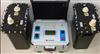 超低频电缆耐压测试仪/耐压装置