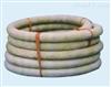 石棉橡胶管厂家