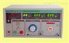 GY2676自动绝缘耐压测试仪