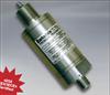 BARKSDALE防爆型压力传感器(放大型)