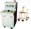 CS2674-10系列超高压耐压测试仪