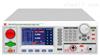 CS9916AX超高压耐压测试仪