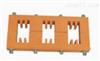 SUTE母线框环氧板